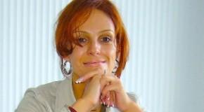 ЮЛИЯ МУРАВОВА («ЭКСПОНЕНТА ФИЛЬМ»): «СТРАХ И СМЕХ — ГЛАВНЫЕ ЭМОЦИИ ВО ВРЕМЕНА КРИЗИСА»