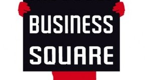 ФОРУМ КОПРОДУКЦИИ НА MOSCOW BUSINESS SQUARE: НОСТАЛЬГИЯ КАК ПОВОД ДЛЯ ОБЪЕДИНЕНИЯ