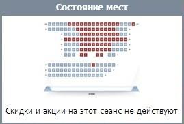 Read more about the article Петербургский Медиа Форум представляет 10 зрительских программ