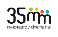 ЗДАНИЕ, В КОТОРОМ НАХОДИТСЯ «35 ММ», РЕКОНСТРУИРУЮТ