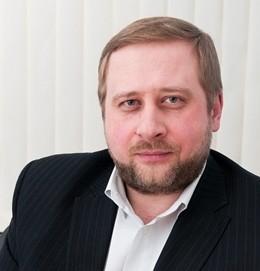 Сергей Мокров, ГИВЦ МК РФ