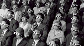 АЛЕКСЕЙ ПОПОГРЕБСКИЙ О ФЕНОМЕНЕ 3D-КИНО: «ЕСТЬ ТАКАЯ ПРОФЕССИЯ — СТЕРЕОГРАФ»