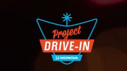 project-drive-in-honda