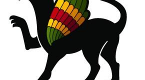 БЕКМАМБЕТОВ И СОЗДАТЕЛЬ «МАТРИЦЫ» СТАНУТ КУРАТОРАМИ ЛАБОРАТОРИЙ ТЕАТРА НА ТАГАНКЕ