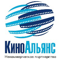 КиноАльянс