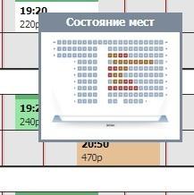 МАЛАВИТА, Уфа