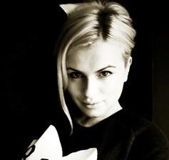 Марина_Макарова