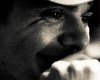 КИНОТЕАТРЫ ГОВОРЯТ! УИК-ЭНД 5 СЕНТЯБРЯ: МНОГОЛЮДНЫЙ ПОНЕДЕЛЬНИК ПРОТИВ «ТУХЛОГО» ЧЕТВЕРГА