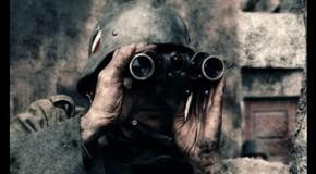 IMAX ПО-РУССКИ: КАК «СТАЛИНГРАД» ПРЕОДОЛЕЛ «ГРАВИТАЦИЮ»