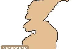 КИНОТЕАТРЫ ГОВОРЯТ! ДАЛЬНИЙ ВОСТОК ОБ УИК-ЭНДЕ 17 ОКТЯБРЯ: «СТАЛИНГРАД» ВЫИГРЫВАЕТ БИТВУ С НОВИЧКАМИ