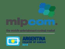 header-logo-mipcom-argentina-222x168-trsp