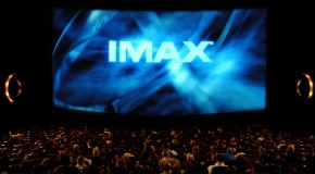 FOX И IMAX ПОДПИСАЛИ СОГЛАШЕНИЕ О ПРОКАТЕ КЛЮЧЕВЫХ КАРТИН СТУДИИ
