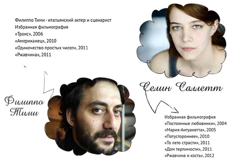 Read more about the article КАССОВЫЕ СБОРЫ ПОКРЫТЫ ТАЙНОЙ