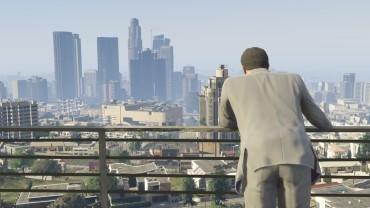 GTAV-Michael-skyline