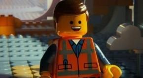 ПРОГНОЗ И РОСПИСЬ 27 ФЕВРАЛЯ—2 МАРТА: LEGO НА ПОМИНЕ, ИЛИ КАК ТРУДНО БЫТЬ ВАМПИРОМ