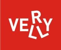 КИНОТЕАТРЫ ГОВОРЯТ! УИК-ЭНД 19 ДЕКАБРЯ: СИКВЕЛ «ХОББИТА» УЖЕ СТАРТОВАЛ ЛУЧШЕ ПЕРВОЙ ЧАСТИ