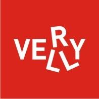 VV_Logo_CMYK