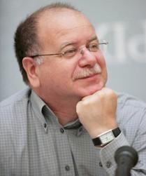 DaniilDondurey
