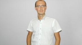 КИНОТЕАТРЫ ГОВОРЯТ! УИК-ЭНД 23 ЯНВАРЯ: «ФРАНКЕНШТЕЙН» РАЗОГРЕВАЕТ КИНОРЫНОК