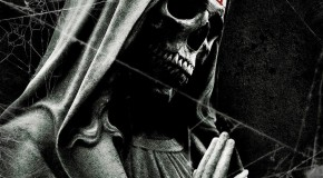 «МЕТКУ ДЬЯВОЛА» ЖДАЛ «ХОЛОДНЫЙ» ПРИЕМ