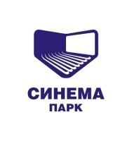 logo-sinema-park