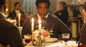BAFTA-2014: «12 ЛЕТ РАБСТВА» ПРИЗНАН ЛУЧШИМ ФИЛЬМОМ ГОДА