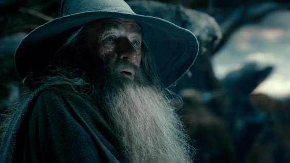 Hobbit_Desolation_Smaug_Gandalf_a_l