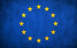 evropa_flag