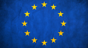 68% ЕВРОПЕЙЦЕВ СКАЧИВАЮТ ФИЛЬМЫ БЕСПЛАТНО