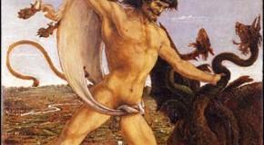 О ПЕРСПЕКТИВАХ И ОСНОВНЫХ ТЕНДЕНЦИЯХ РАЗВИТИЯ МИРОВОГО РЫНКА КИНОПОКАЗА. ЧАСТЬ 3