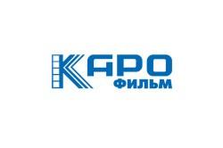 logo-karo