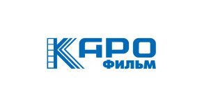 КАРО ФИЛЬМ ИНВЕСТИРУЕТ В НОВЫЕ КИНОТЕАТРЫ $150 МЛН
