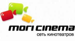 IMAX ПОДПИСАЛ КОНТРАКТ С MORI CINEMA