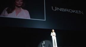 ПРЕЗЕНТАЦИЯ UNIVERSAL НА CINEMACON-2014