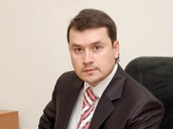 Дмитрий Литвинцев