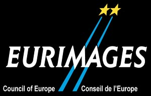 Eurimages_300