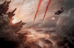 Godzilla-afisha3