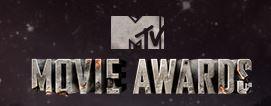 ОБЪЯВЛЕНЫ НОМИНАНТЫ НА MTV MOVIE AWARDS