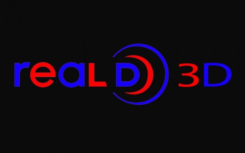 Read more about the article WANDA УСТАНОВИТ REALD 3D В 780 КИТАЙСКИХ КИНОТЕАТРАХ