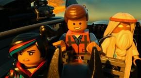 LEGO-ЧЕЛОВЕЧКИ СМОГЛИ ОПЕРЕДИТЬ «ПОМПЕИ»