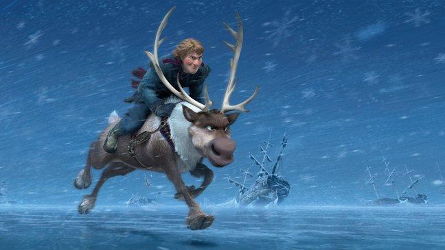 frozen_film_still_a_l
