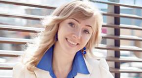 КИНОТЕАТРЫ ГОВОРЯТ! УИК-ЭНД 24 АПРЕЛЯ: ПРОТИВОРЕЧИВЫЙ СТАРТ «ЧЕЛОВЕКА-ПАУКА»