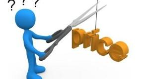 МАРКЕТИНГ КИНОТЕАТРА. Глава 3: демпинг или адекватная монетизация?