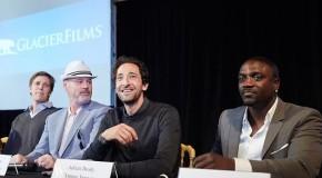 GLACIER FILMS ПОЛУЧИТ $100 МЛН НА СОЗДАНИЕ НОВЫХ ПРОЕКТОВ