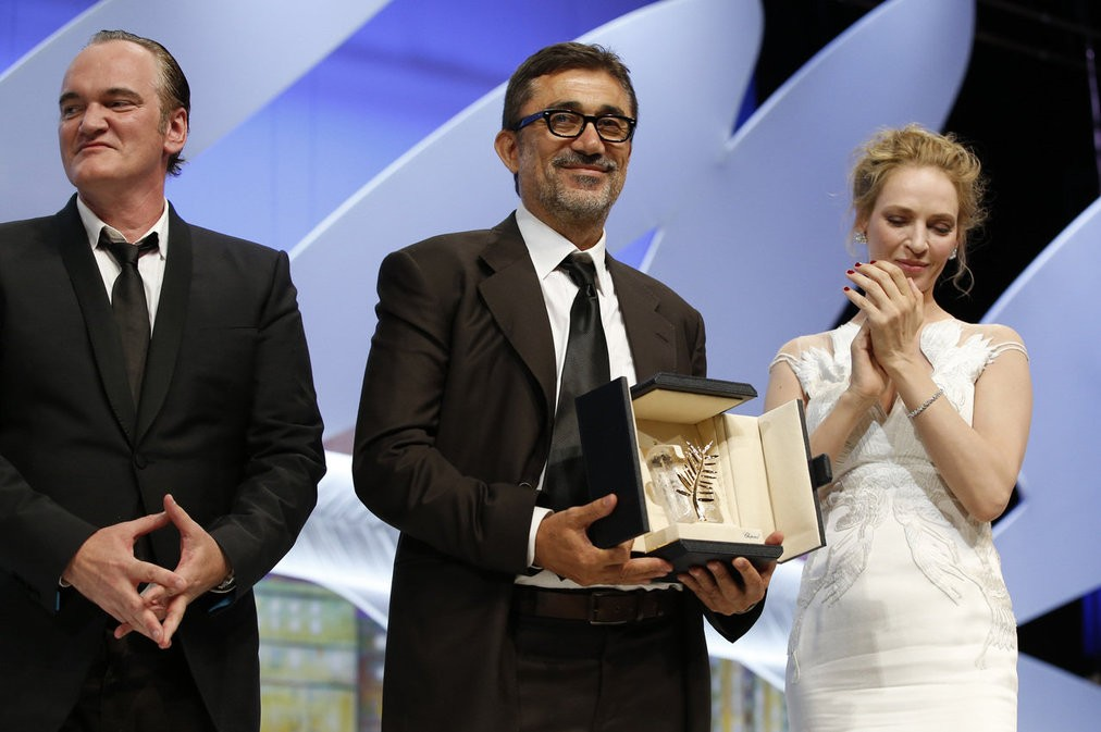 France_Cannes_Awards__Ellw_article_story_large