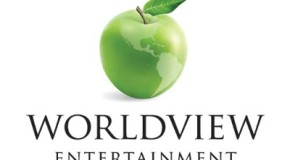 WEINSTEIN CO. ЗАКЛЮЧАЕТ СДЕЛКУ С WORLDVIEW ENTERTAINMENT