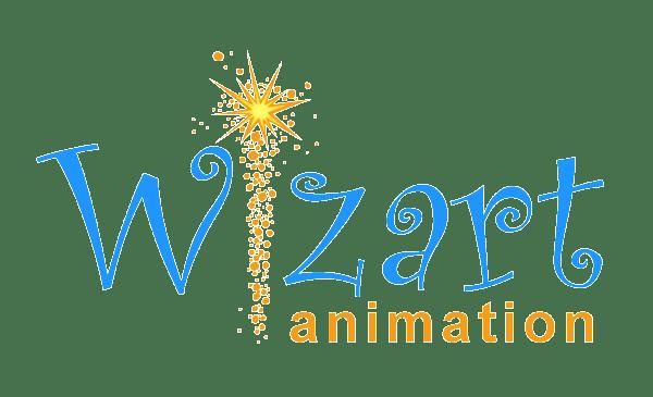 WIZART_tif_RGB_transparent