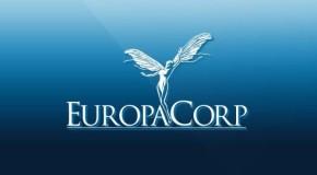 АКЦИИ EUROPACORP ПОДСКОЧИЛИ НА 30% ПОСЛЕ СЛУХОВ О ПОКУПКЕ КОМПАНИИ NETFLIX