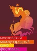 xl_20120918134308