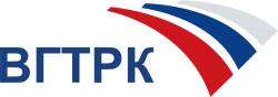 Logo-vgtrk
